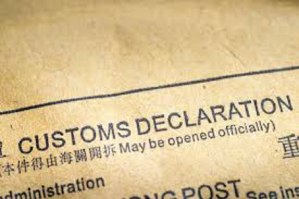 customs-post
