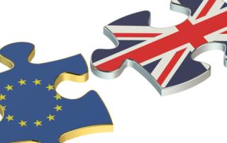 brexit douaneagent
