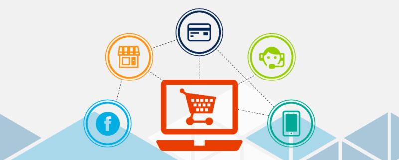 douane-entrepot voor e-commercegoederen